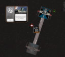 Fantasy Flight Games Star Wars X Wing ARC 170 Starfighter Expansion Pack 6