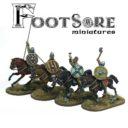 Footsore BretonCommand Prev