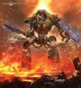 Forge World Preview Doom Of Molech 2