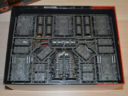 GW Kill Team Arena Unboxing 3