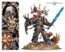 Games Workshop Warhammer 40.000 Abaddon Revealed 10