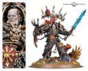 Games Workshop Warhammer 40.000 Abaddon Revealed 11