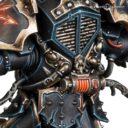 Games Workshop Warhammer 40.000 Abaddon Revealed 7