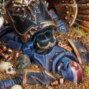 Games Workshop Warhammer 40.000 Abaddon Revealed 8