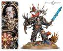 Games Workshop Warhammer 40.000 Abaddon Revealed 9