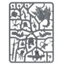 Games Workshop Warhammer 40.000 Abaddon The Despoiler 6