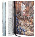 Games Workshop Warhammer 40.000 Imperium Nihilus Vigilus Ablaze Collector's Edition (Englisch) 6