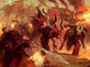 Games Workshop Warhammer Age Of Sigmar Coming Soon New Khorne Models 11
