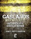 Gaslands Refueld3
