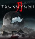 KRG Tsukuyumi Kickstarter 1