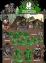 KRG Tsukuyumi Kickstarter 10