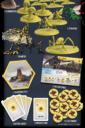 KRG Tsukuyumi Kickstarter 15