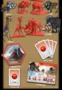 KRG Tsukuyumi Kickstarter 22