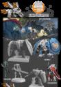 KRG Tsukuyumi Kickstarter 23