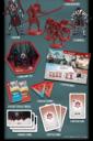 KRG Tsukuyumi Kickstarter 9