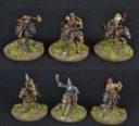 Khurasan Miniatures Neue Preview
