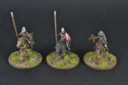 Khurasan Miniatures Neue Previews 01