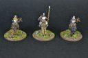 Khurasan Miniatures Weitere Previews 02