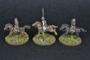 Khurasan Miniatures Weitere Previews 03