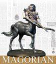 Knight Models Neuheuten März 1410