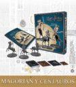 Knight Models Neuheuten März 1411