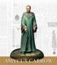 Knight Models Neuheuten März 142