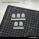 Kromlech Dragonborn Shields 04