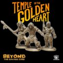 Lucid Templeofthegoldenheart Prev01