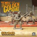 Lucid Templeofthegoldenheart Prev02