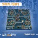 MAS SpiralCorpsMat Wip