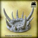 MiniMonsters SpawnPool 01