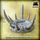 MiniMonsters SpawnPool 02