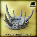 MiniMonsters SpawnPool 03