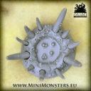 MiniMonsters SpawnPool 04