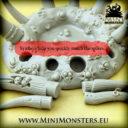 MiniMonsters SpawnPool 05