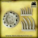 MiniMonsters SpawnPool 06