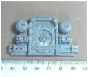 RS-Ramshackle-Ratrod-Heavy-Hauler-5.jpg