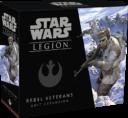 Star Wars Legion Rebellen Veteranen 01