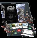 Star Wars Legion Rebellen Veteranen 02