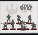 Star Wars Legion Rebellen Veteranen 04