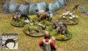 Stronghold Nutztierset 2