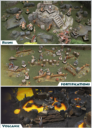 THM THMiniatures Miniature Scenery Terrain For Tabletop Gaming & Wargames 10