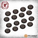 TTCombat 30mm Cobblestones 01