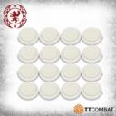 TTCombat 30mm Cobblestones 02
