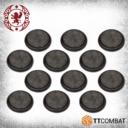 TTCombat 40mm Cobblestones 01