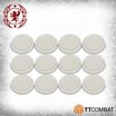 TTCombat 40mm Cobblestones 02