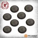 TTCombat 50mm Cobblestones 01
