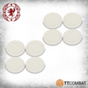 TTCombat 50mm Cobblestones 02