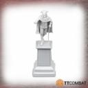 TTCombat CombinesStatue 07