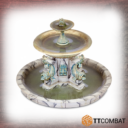 TTCombat FishFountainProduct 01